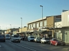 newcastle-allen-street-31