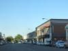 newcastle-allen-street-4