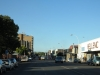 newcastle-allen-street-41