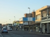 newcastle-allen-street-48