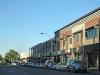 newcastle-allen-street-5