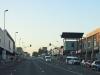 newcastle-allen-street-51