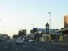 newcastle-allen-street-52