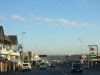 newcastle-allen-street-55