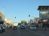 newcastle-allen-street-6