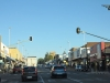 newcastle-allen-street-7