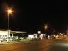 newcastle-allen-street-views-at-dawn-1