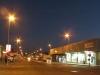 newcastle-allen-street-views-at-dawn-2
