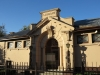 newcastle-carnegie-library-art-gallery-off-scott-street-s-27-45-24-e-29-55-2