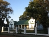 newcastle-cnr-voortrekker-street-paterson-dept-of-home-affairs-s-27-45-34-e-29-56-1