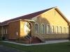newcastle-harding-street-church