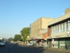newcastle-hardwick-street-views-s-27-45-23-e-29-56-1