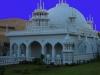 newcastle-hindu-temple-kirkland-street-s-27-45-01-e-29-56-08-elev-1187m-1
