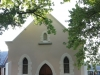 newcastle-methodist-church-harding-street-s-27-45-33-e-29-55-1