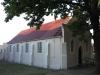 newcastle-methodist-church-harding-street-s-27-45-33-e-29-55-2