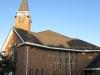 newcastle-ngk-kerk-1906-cnr-voortrekker-york-s-27-45-40-e-29-56-10