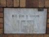 newcastle-ngk-kerk-1906-cnr-voortrekker-york-s-27-45-40-e-29-56-11