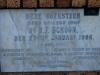 newcastle-ngk-kerk-1906-cnr-voortrekker-york-s-27-45-40-e-29-56-12