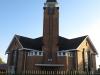 newcastle-ngk-kerk-1906-cnr-voortrekker-york-s-27-45-40-e-29-56-14