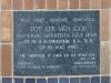 newcastle-ngk-kerk-1906-cnr-voortrekker-york-s-27-45-40-e-29-56-15
