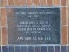 newcastle-ngk-kerk-1906-cnr-voortrekker-york-s-27-45-40-e-29-56-16