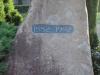 newcastle-ngk-kerk-1906-cnr-voortrekker-york-s-27-45-40-e-29-56-17