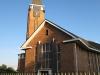 newcastle-ngk-kerk-1906-cnr-voortrekker-york-s-27-45-40-e-29-56-9