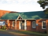 newcastle-residence-46-paterson-street-s-27-45-33-e-29-56-09
