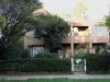newcastle-residence-48-voortrekker-street-s-27-45-37-e-29-56-08
