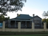 newcastle-residence-55-paterson-street
