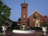newcastle-st-dominics-pavilion-school-acadamy-st-dominics-street-s-27-45-39-e-29-55-1