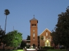 newcastle-st-dominics-pavilion-school-acadamy-st-dominics-street-s-27-45-39-e-29-55-4