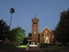 newcastle-st-dominics-pavilion-school-acadamy-st-dominics-street-s-27-45-39-e-29-55-5