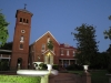 newcastle-st-dominics-pavilion-school-acadamy-st-dominics-street-s-27-45-39-e-29-55-6
