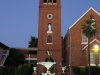 newcastle-st-dominics-pavilion-school-acadamy-st-dominics-street-s-27-45-39-e-29-55-7
