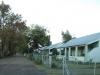 newcastle-the-armoury-old-barracks-lyell-street-4
