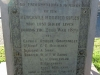 newcastle-town-hall-newcastle-mounted-rifles-monument-scott-street-s-27-45-27-e-29-55-54-elev-1191m-11