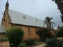 NJANE - St Michaels Trappist Mission