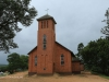 St Michaels Trappist Mission brick church -  30.14.18 S. 30.21.35 E .JPG (4)