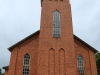 St Michaels Trappist Mission brick church -  30.14.18 S. 30.21.35 E .JPG (5)