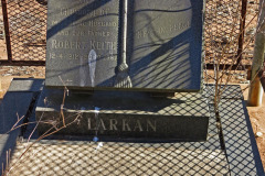 NKANDLA Cemetery