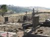 Nkandla Cemetery - 28.41.043 S 31.03.654 E