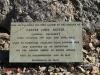 Nkandla Cemetery - Grave - Albert John Netter - 1942 - Mining Engineer (2)