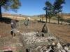 Nkandla Cemetery - Grave - Albert John Netter - 1947 - Mining Engineer (1)