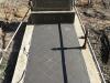 Nkandla Cemetery - Grave - Colin Ridgway 1947