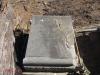 Nkandla Cemetery - James Crawford