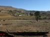 Nkandla Cemetery -  Overview