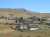 Nkandla Cemetery - views from cemetery (3)