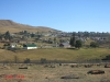 Nkandla Cemetery - views from cemetery (4)