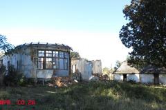 Nkandla Village & Forest